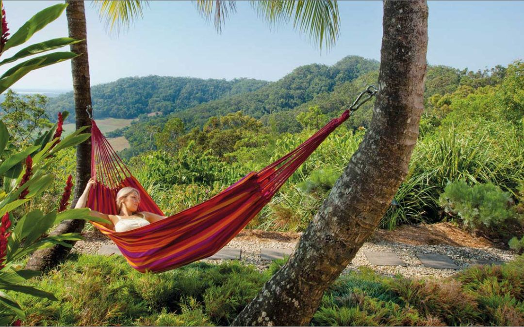 10 Reasons to Visit Port Douglas This Winter