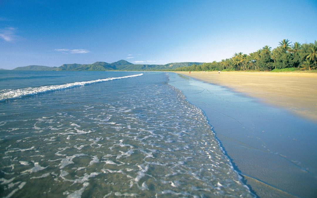 Why Port Douglas Should Be On Your Bucket List