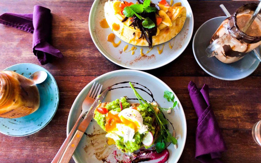 6 Best Breakfast Spots in Port Douglas