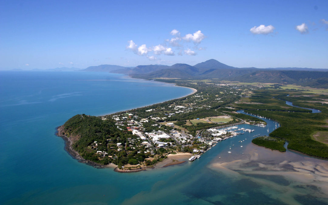6 Free Things to Do in Port Douglas