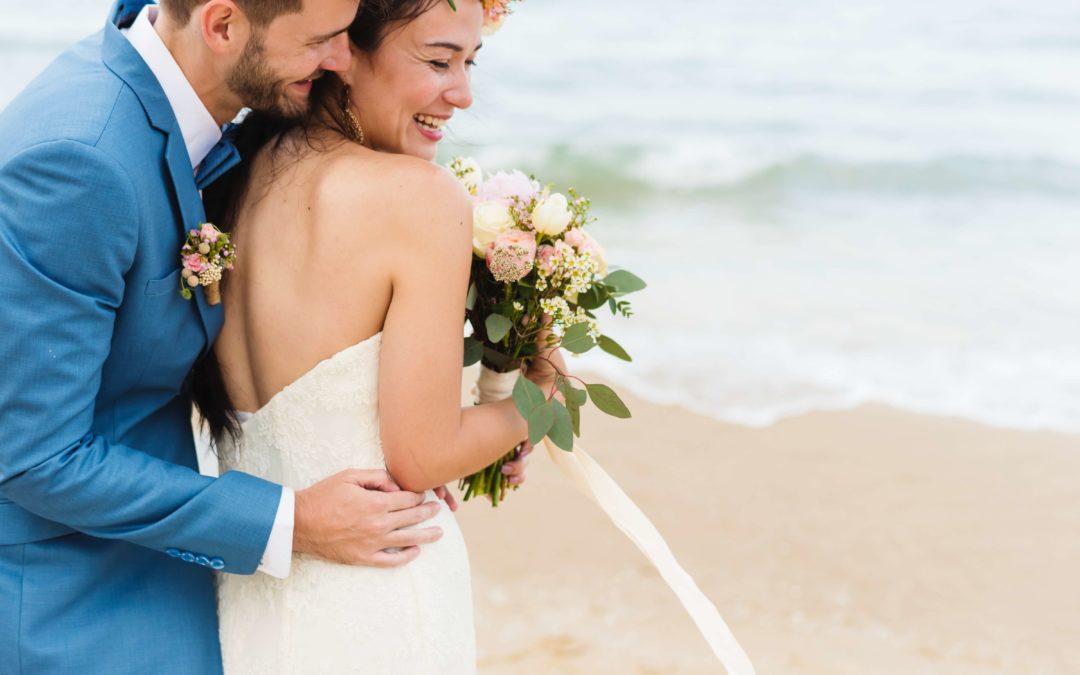 Wedding Locations in Port Douglas