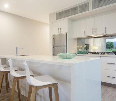 port-douglas-accommodation-12