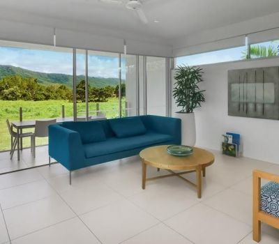 port-douglas-apartments-1