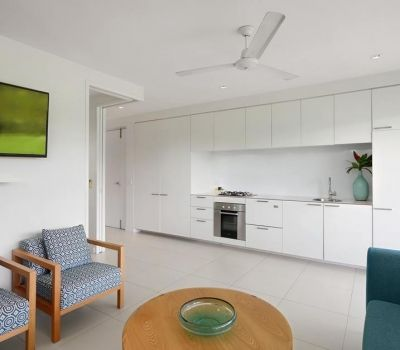 port-douglas-apartments-12