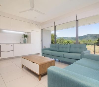 port-douglas-apartments-16