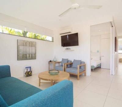 port-douglas-apartments-20