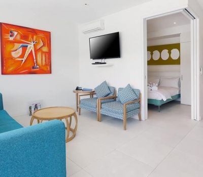port-douglas-apartments-3