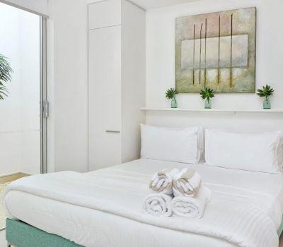 port-douglas-holiday-apartments-1