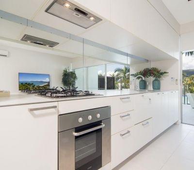 port-douglas-holiday-apartments-10