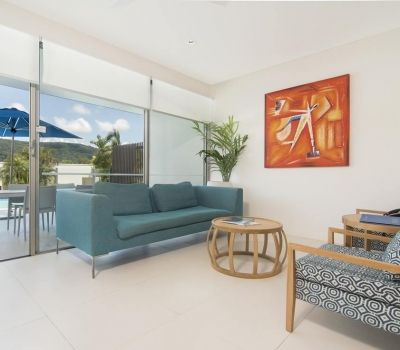 port-douglas-holiday-apartments-11