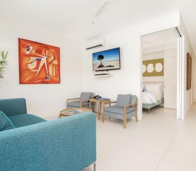 port-douglas-holiday-apartments-12
