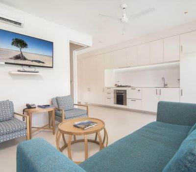 port-douglas-holiday-apartments-13
