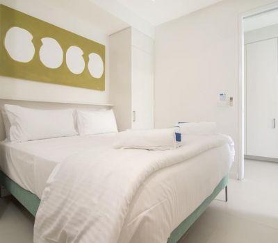 port-douglas-holiday-apartments-14