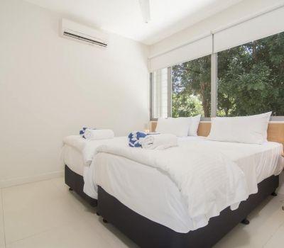 port-douglas-holiday-apartments-16