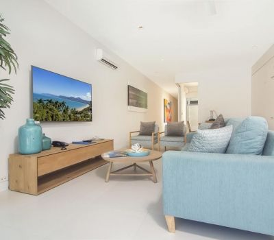 port-douglas-holiday-apartments-18
