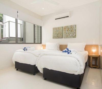 port-douglas-holiday-apartments-19