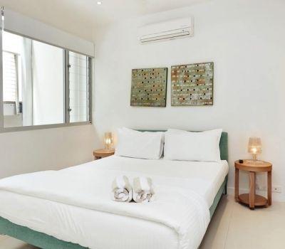 port-douglas-holiday-apartments-2