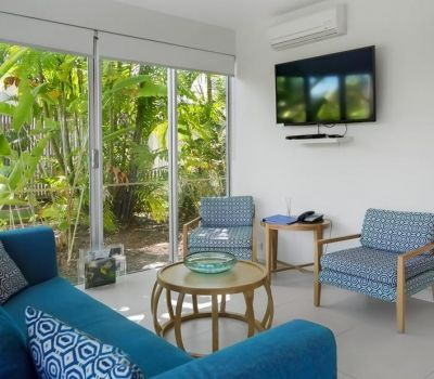 port-douglas-holiday-apartments-4