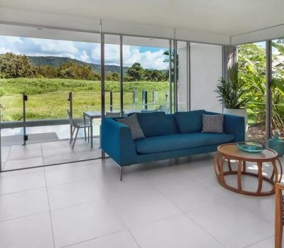 port-douglas-holiday-apartments-5