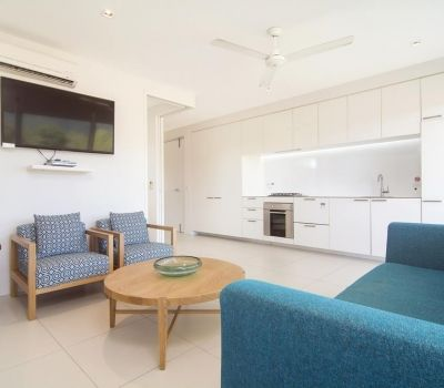 port-douglas-holiday-apartments-6