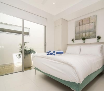 port-douglas-holiday-apartments-7