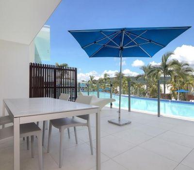 port-douglas-holiday-apartments-8