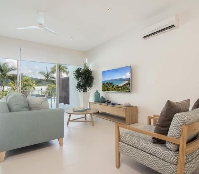 port-douglas-holiday-apartments-9