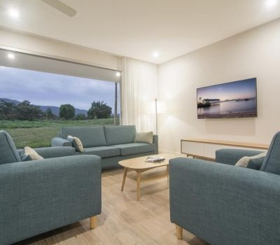port-douglas-holiday-accommodation-1