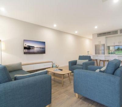 port-douglas-holiday-accommodation-11
