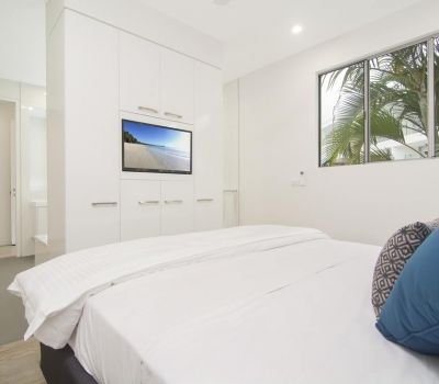 port-douglas-holiday-accommodation-5