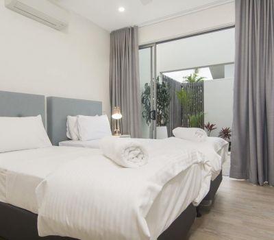 port-douglas-holiday-accommodation-9