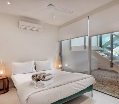 apartments-port-douglas-1