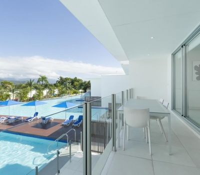 port-douglas-pool-view-apartment-1