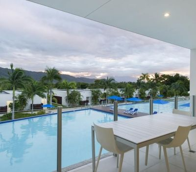 port-douglas-pool-view-apartment-10