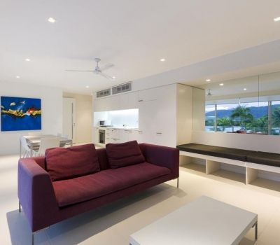 port-douglas-pool-view-apartment-11
