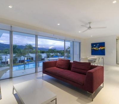 port-douglas-pool-view-apartment-12