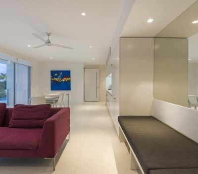 port-douglas-pool-view-apartment-13