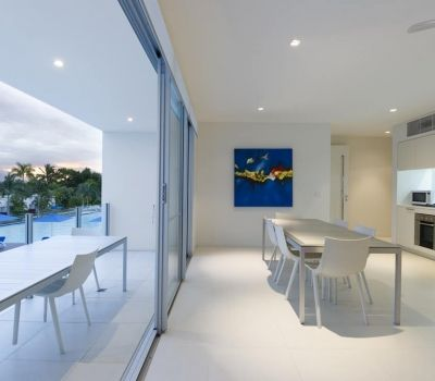 port-douglas-pool-view-apartment-14