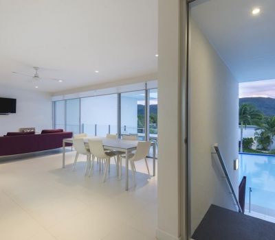 port-douglas-pool-view-apartment-15