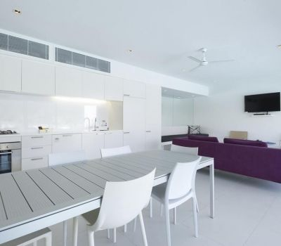 port-douglas-pool-view-apartment-6