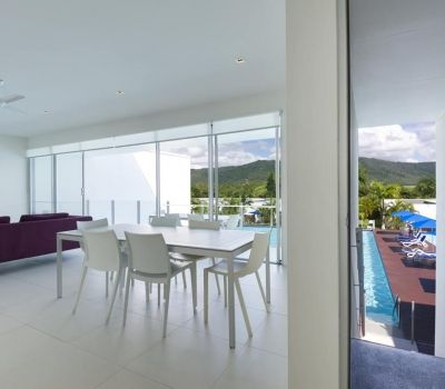 port-douglas-pool-view-apartment-9