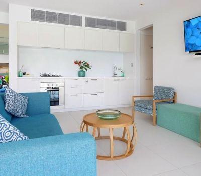 accommodation-port-douglas-3