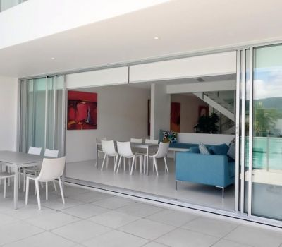 accommodation-port-douglas-4