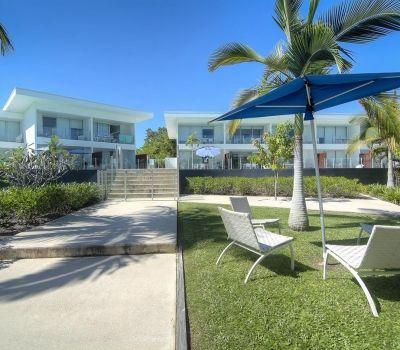 port-douglas-resort-facilities-1