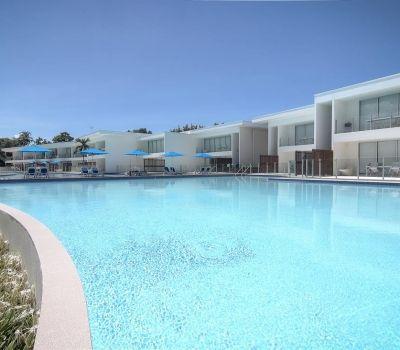 port-douglas-resort-facilities-10