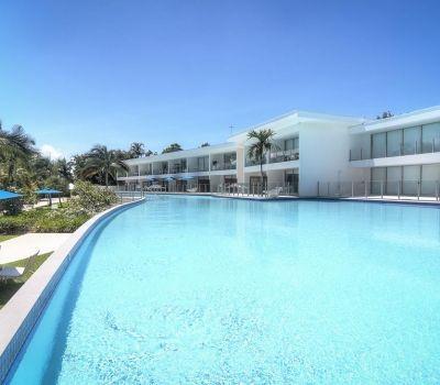 port-douglas-resort-facilities-11