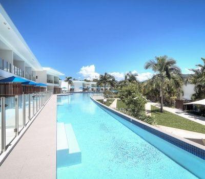 port-douglas-resort-facilities-12