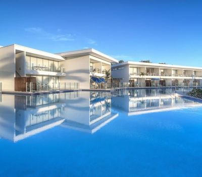 port-douglas-resort-facilities-13