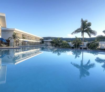 port-douglas-resort-facilities-14