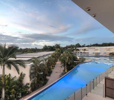 port-douglas-resort-facilities-15